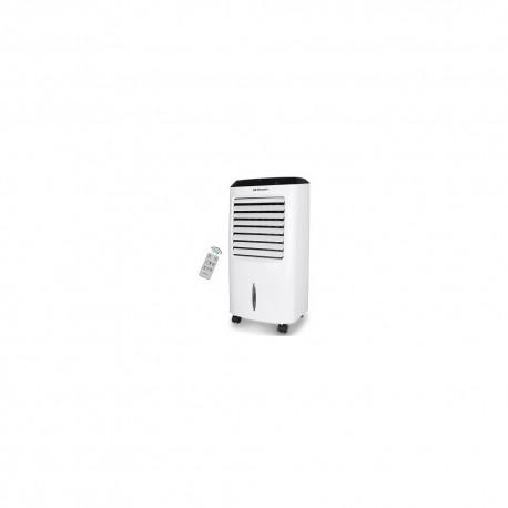 Climatizador Orbegozo Ventilacion AIR 52 3 Funciones 65W
