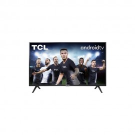 """Televisor TCL 32ES560 32"""" HDR HDReady AndroidTV"""