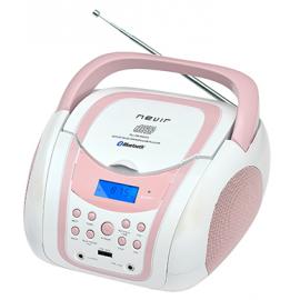radio-cd-mp3-nevir-nvr-483ub-rosa