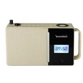 radio-portatil-sunstech-rpds500br-fm-bt-usb