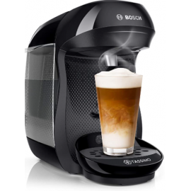pack-cafetera-tassimo-tas-1002-x-2-pack-cafe-1400w