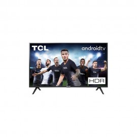"""Televisor TCL 40ES560 40"""" FullHD HDR AndroidTV"""