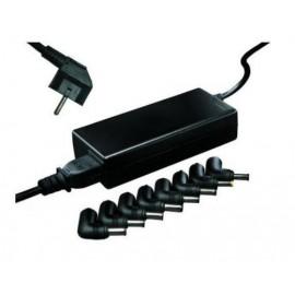 cargador-portatil-acdc-notebook-power-supply-90wmax-9-tip-30469