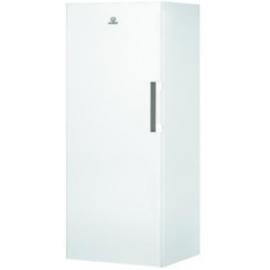 congelador-vertical-nf-ui-6f1t-w-167x60-a-led