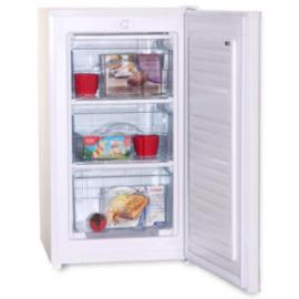 congelador-rommwe-tabletop-cv-11-a-85x50x50-capacidad-65-litros