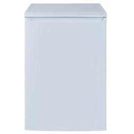 congelador-teka-tg1-80-blanco-termostato-a-control-mecanico-40670410