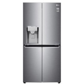 frigorifico-sbs-gml-844-pzkz-179x83-inox-dispensador-a