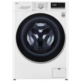 lavadora-f4wn-408-n0-1400rpm-8kg-a-40-p-digital