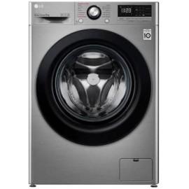 lavadora-l-g-f4wv-3009-s6s-9kg-1400rpm-inox-vapor-a-40-motor-dd-inverter