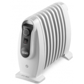 radiador-mignon-mini-trns-0808m-800w-5ele-termostato-digital