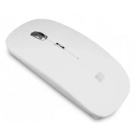 raton-subblim-bt-mouse-flat-white-sub-mo-1fl0001
