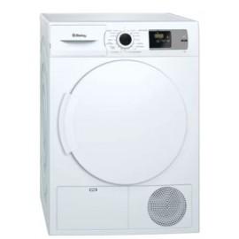 secadora-balay-3sb-286-b-8kg-b-calor-display-a