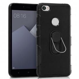 Cool Redmi Note 5A/Note 5A Prime Carcasa Aluminio + Anilla