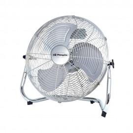 Orbegozo PW-1332 - Ventilador Industrial 30Cm