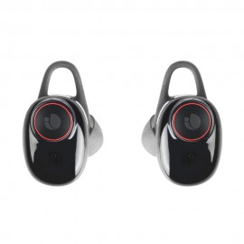 NGS ARTICA FREEDOM - Auriculares 85+500MAH Negro