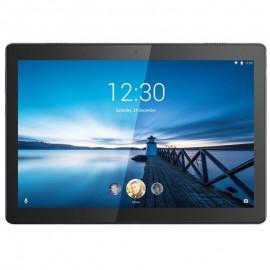 Tablet Lenovo Tab M10 Tb-x505f 25.65cm(10.1inch)hd 2gb/32gb Black