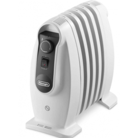 radiador-mignon-mini-trns-0505m-500w-5ele-termostato-digital