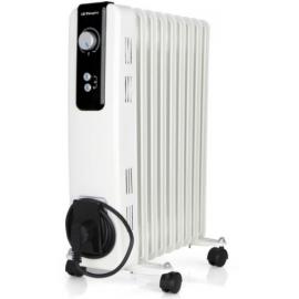 radiador-rh-2000-2000w-9el-3pot-altura-55cm