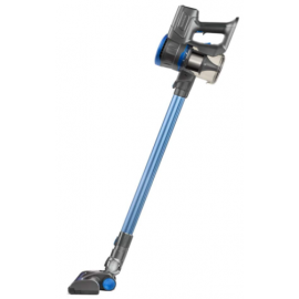 aspirador-360o-ideal-lithium-22-2v-3-en-1-2vel-filtro-hepa