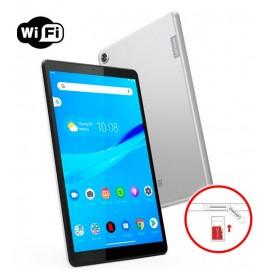 """Lenovo Tab M8 TB-8505F Tablet 2/32GB 8"""" Quadcore"""