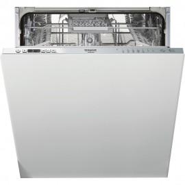 Ariston hotpoint HI 5020 WC Lavavajillas Integrable 60CM