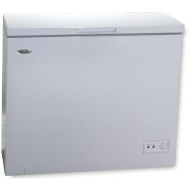 congelador-horizontal-rommer-ch-212-200l-a-95x85x53