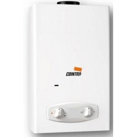 Cointra CPA PRO 11 Calentador de Gas Butano/Propano 11L