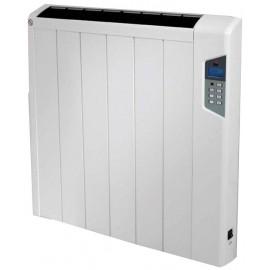 emisor-ter-dig-crono750-750w-fluido-6ele-prog-fm-calefaccion