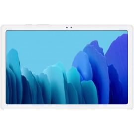 """Samsung Tab A7 T500 Tablet 10.4"""" 3/32GB Plata"""