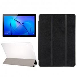 """Cool accesorios - Funda Huawei Mediapad T3 Negro 9.6"""""""