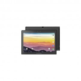 Sunstech TAB1010BK - Tablet 3GB RAM/64GB Negro