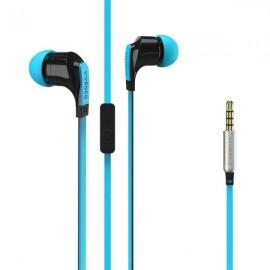 auriculares-vivanco-talk-4-rdc-display-35544