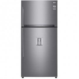 frigorifico-2-puertas-lg-gtf-916-pzpyd-184x86x73-n-frost-inox-e-a-dispensador-agua