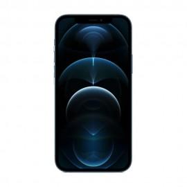 "Apple Iphone 12 Pro 128GB - Móvil Azul 6.1"" 5G"