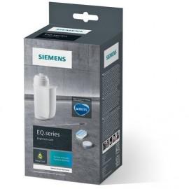 Siemens TZ80004B - Set Cuidado Cafeteras Superautomáticas