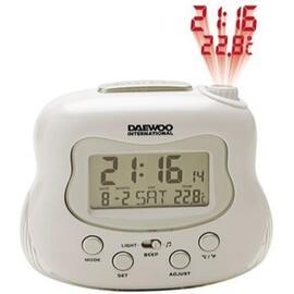reloj-despertador-daewoo-dcp-225w-blanco