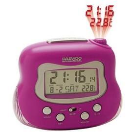 reloj-despertador-daewoo-dcp-225pk-rosa