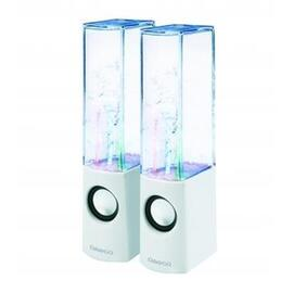 altavoces-pc-omega-og12dsw-2-0-dancing-6w-usb-blanco