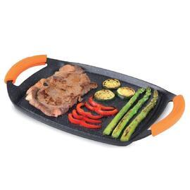 plancha-grill-orbegozo-gdb-3600