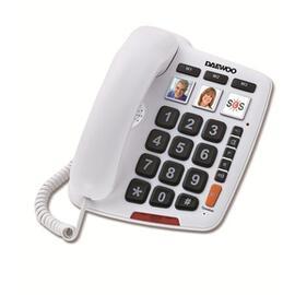 telefono-con-hilos-daewoo-dtc-760