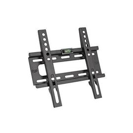 engel-ac0558e-soporte-televisor-slim-14-42-pulgadas