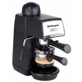 Cafetera Express Orbegozo EXP 4600 2-4 Tazas 870W