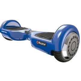 Hoverboard Razor Hovertrax (rz-hovertrax-blue) Azul