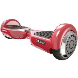 hoverboard-razor-hovertrax-rz-hovertrax-red-rojo