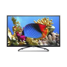 televisor-led-81-28cm-32inch-bm-32l81-hdready-60hz-stream-system-2hdmi