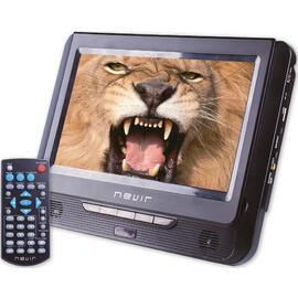 dvd-portatil-nevir-nvr-2774dvd-pscu-tablet