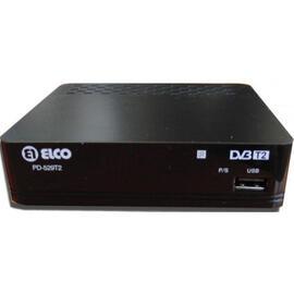 tdt-de-alta-definicion-elco-pd-529t2-t2-entrada-hdmi-usb-y-func-grabador