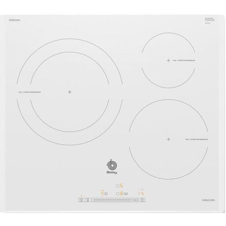 vitro-balay-3eb-965bu-3f-ind-zona-28cm-bisel-blanca