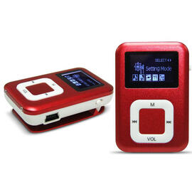reproductor-mp3-elco-pd-285-h8-8gb-pinza-transporte