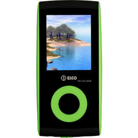 reproductor-mp4-elco-pd-376-c8-blanco-azul-verde-8gb-pantalla-1-8inch